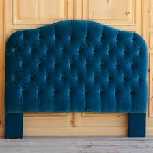 Wayfair White King Headboard by Woodhouse King Headboard Modern Furniture Jonathan Adler Idolza
