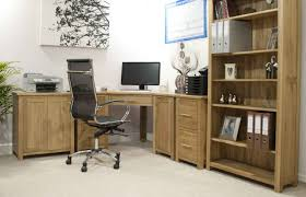 Small Corner Computer Desk Target by Small Computer Desk For Home Office Ideas Office Architect