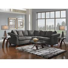 Macys Kenton Sofa Bed by Sofas U0026 Sectionals Gorgeous Kenton Fabric Sofa How To Clean