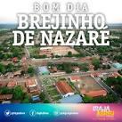 image de Nazaré Tocantins n-14