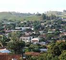 image de Kaloré Paraná n-6