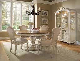 Modern Dining Room Sets Cheap by 100 Modern Dining Room Set Glass Dinette Sets Dining Glass