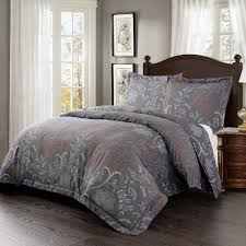 Lavender And Grey Bedding by Dark Grey Duvet Cover John Rocha Violet Duvet Set Duvet Cover