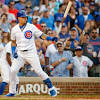 Heyman: Mets Interested In Kris Bryant and Zach Davies Package