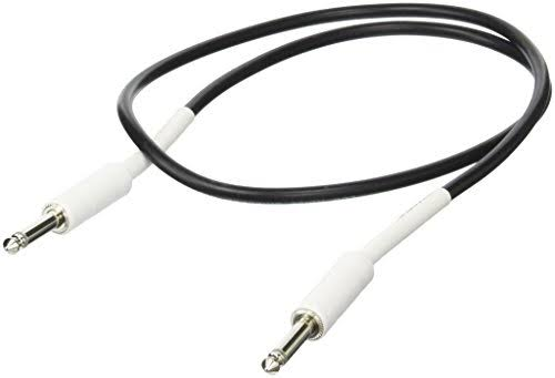 Stageline ST3C ST Series 3-Feet Instrument Cable