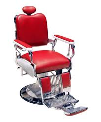 Belmont Barber Chairs Uk by The Elegance Of Belmont Barber Chairs Antique Barber Chairs Online