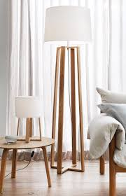 Cheapest Arc Floor Lamps by 25 Best Living Room Floor Lamps Ideas On Pinterest Living Room