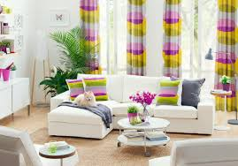 Modern Curtains For Living Room Uk by Beautiful Living Room Furniture Ikea Uk 3431