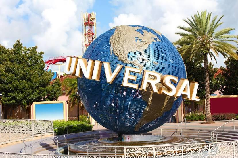 Oralando Florida Real Estate