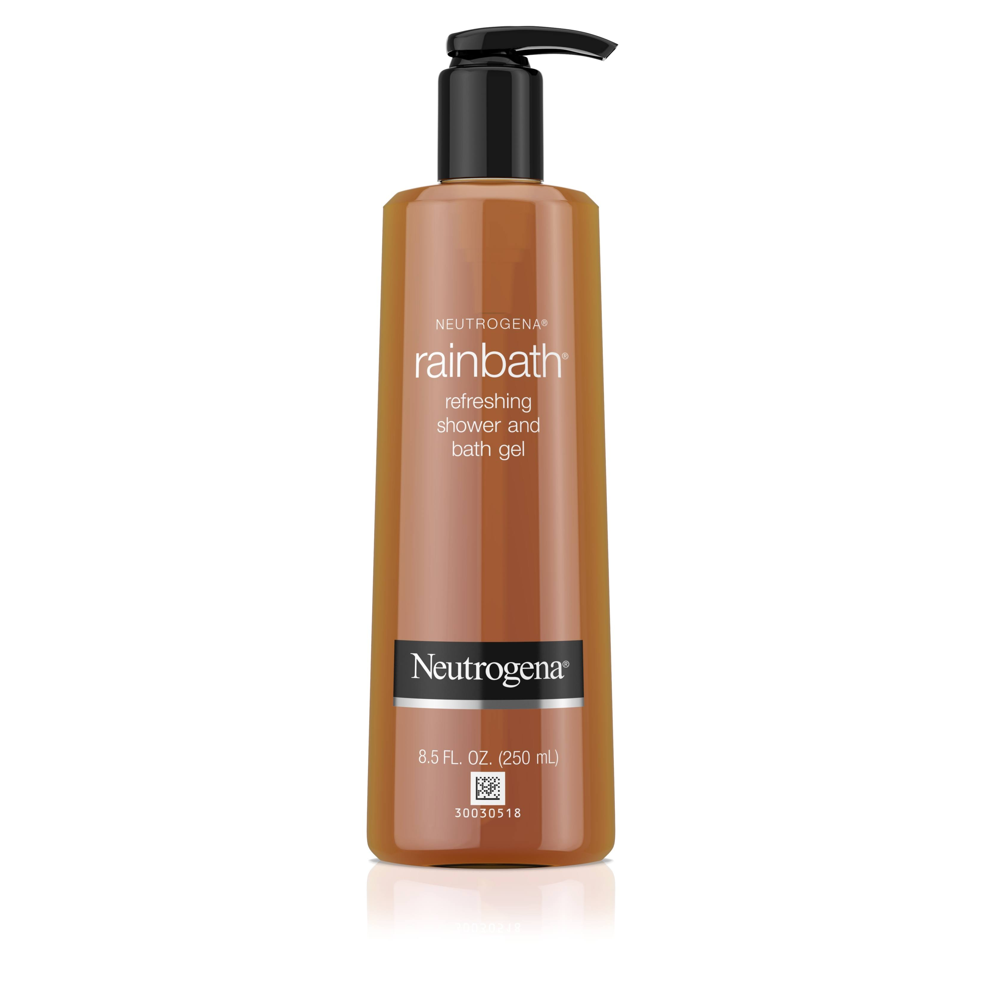 Neutrogena Rainbath Shower Bath