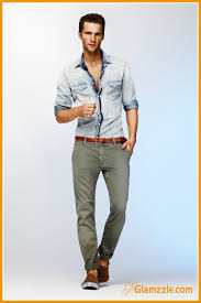 casual dress shirts for men clothing from luxury brands