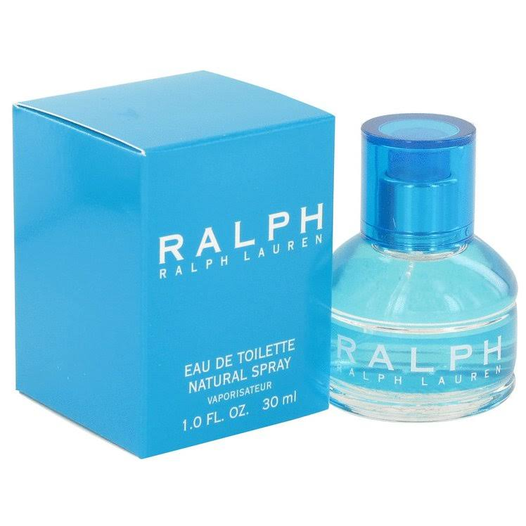 Ralph by Ralph Lauren Eau De Toilette Spray - 1.0 Oz