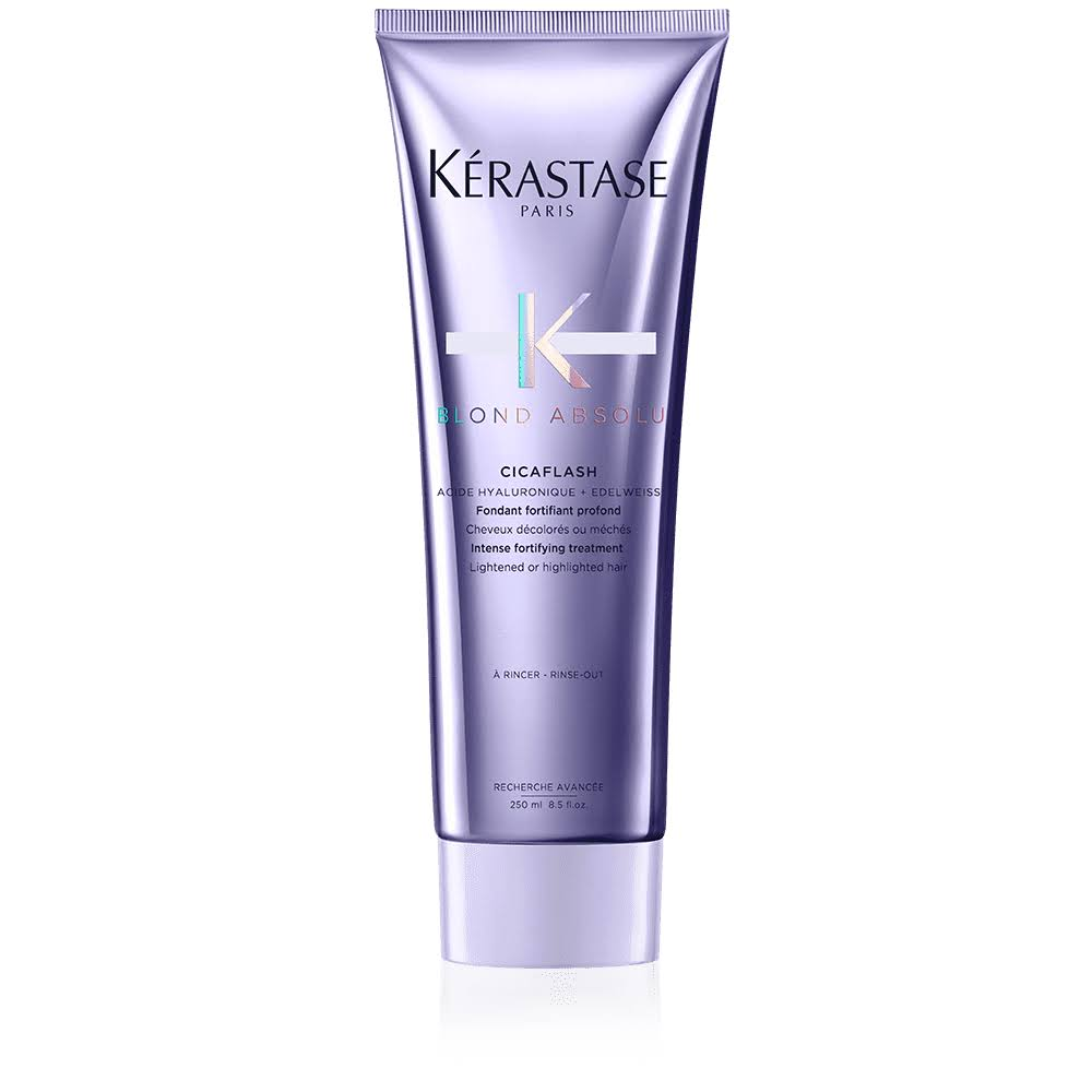Kérastase Blond Absolu Cicaflash Conditioner - 250ml