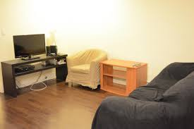 Bed Stuy Fly by Bed Stuy Apartment Brooklyn Ny Booking Com
