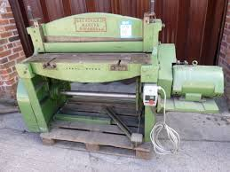 Woodworking Machinery Auction Uk by H U0026i Auctions Auction Of Recently Removed Woodworking And