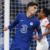 Kai Havertz: 'Frustrated' Chelsea FC must stick together to cut out mistakes