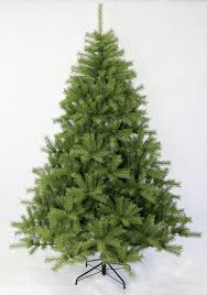 Lifelike Artificial Christmas Trees Canada by The Douglas Fir Unlit Artificial Christmas Trees
