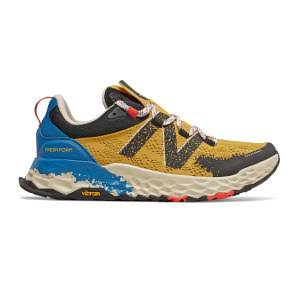 New Balance Trail Hierro V5 Shoes