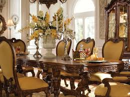 Dining Table Centerpiece Ideas For Everyday by Dining Room Centerpieces For Dining Room Tables Everyday Cool