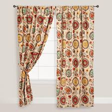 Modern Curtains For Living Room Uk by Pretty Inspiration Patterned Curtains Green Simple Bedroom Modern