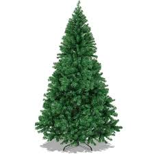 Kohls Christmas Trees Black Friday by Top Rated Artificial Christmas Trees U2013 Hip2save