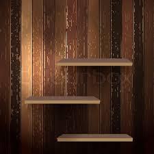 wood shelf plans free fine art painting gallery com