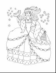 Disney Halloween Coloring Pages by Magnificent Disney Princess Babies Coloring Pages With Free