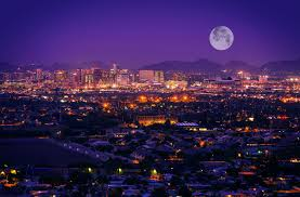 Phoenix AZ Air Conditioning and Heating Service