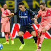 FC Barcelona And Inter Milan Keen On Doing Business Ahead Of ...