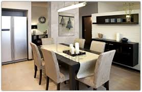 Dining Table Centerpiece Ideas For Everyday by Dining Room Cool Formal 2017 Dining Room Design Pictures Food