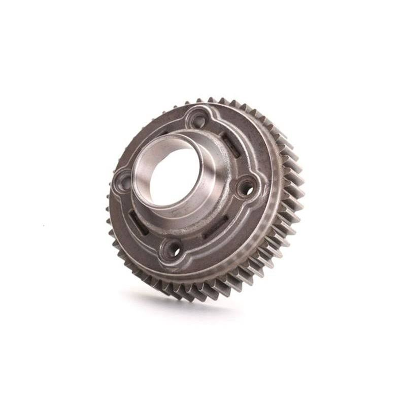 Traxxas 8573 - Gear, Center Differential, 47-Tooth (Spur GEAR)
