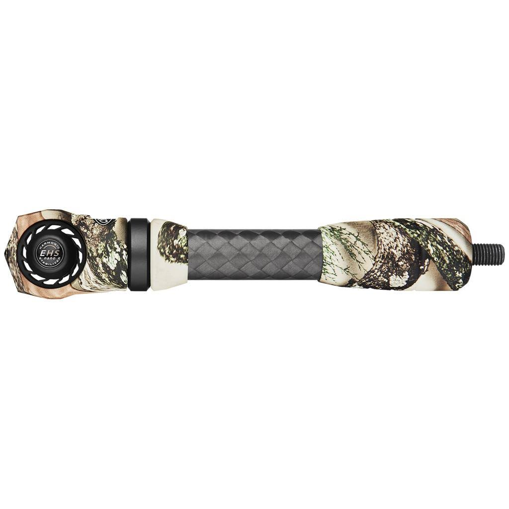 "Mathews Flatline Stabilizer 6"" Lost XD"