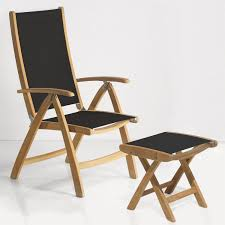 Replace Patio Sling Chair Fabric by Bar Furniture Slings For Patio Furniture Shop Patio Chairs At