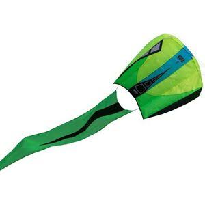 Prism Bora 7 Single Line Kite - Jade