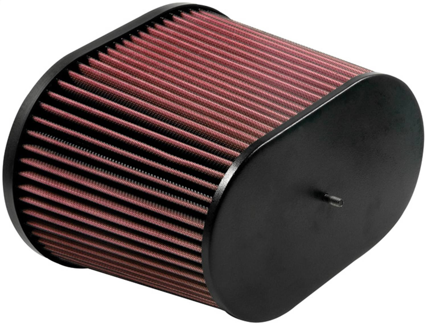 K and N High Performance Universal Clamp on Air Filter