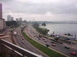 %name Abidjan Nedir? Abide i Hürriyet Nedir?
