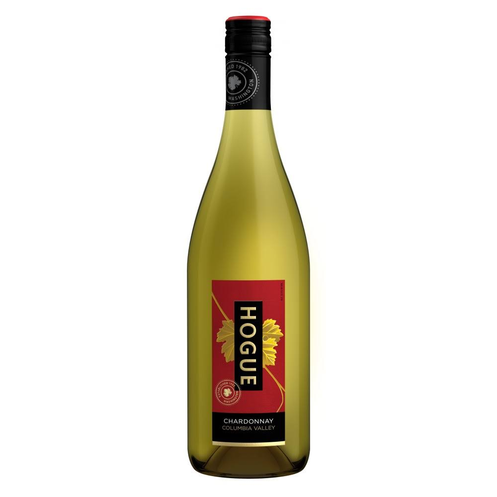 Hogue Chardonnay - Columbia Valley