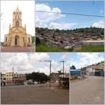 imagem de Piranguinho Minas Gerais n-10