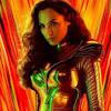 Lanzan el primer tráiler de Wonder Woman 1984