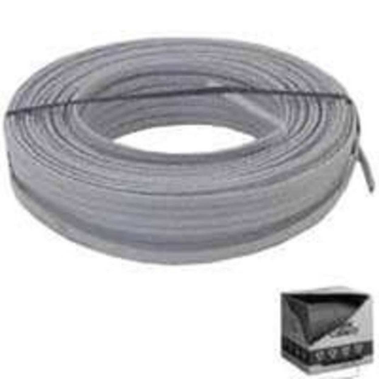 Southwire Company Uf-B Outdoor Electrical Wire