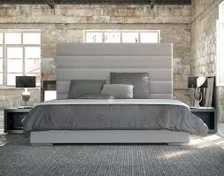 Wayfair White King Headboard by Bed Frames California King Platform Bed Ikea Queen Bed Frame
