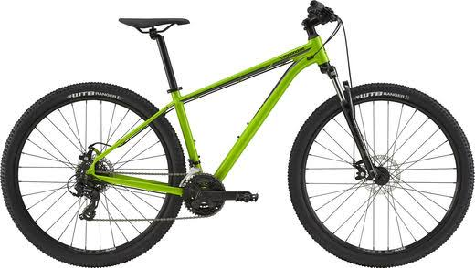 Cannondale Trail 8 Mountain Bike 2020