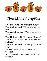 Spookley The Square Pumpkin Preschool Activities by Orange Pumpkin Orange Pumpkin Halloween Version Of Brown Bear