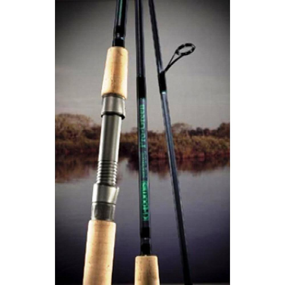 G. Loomis Pro Green PGR882S Spinning Rod