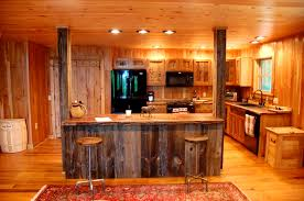 Country French Living Rooms Houzz by Bathroom Splendid Ideas About Rustic Kitchens Outdoor Fddaceca