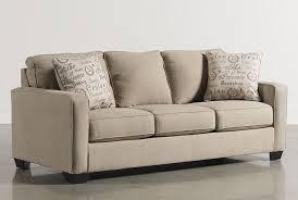 Macys Kenton Sofa Bed by 100 Stylish Queen Size Sleeper Sofa Simple Home Design Plans