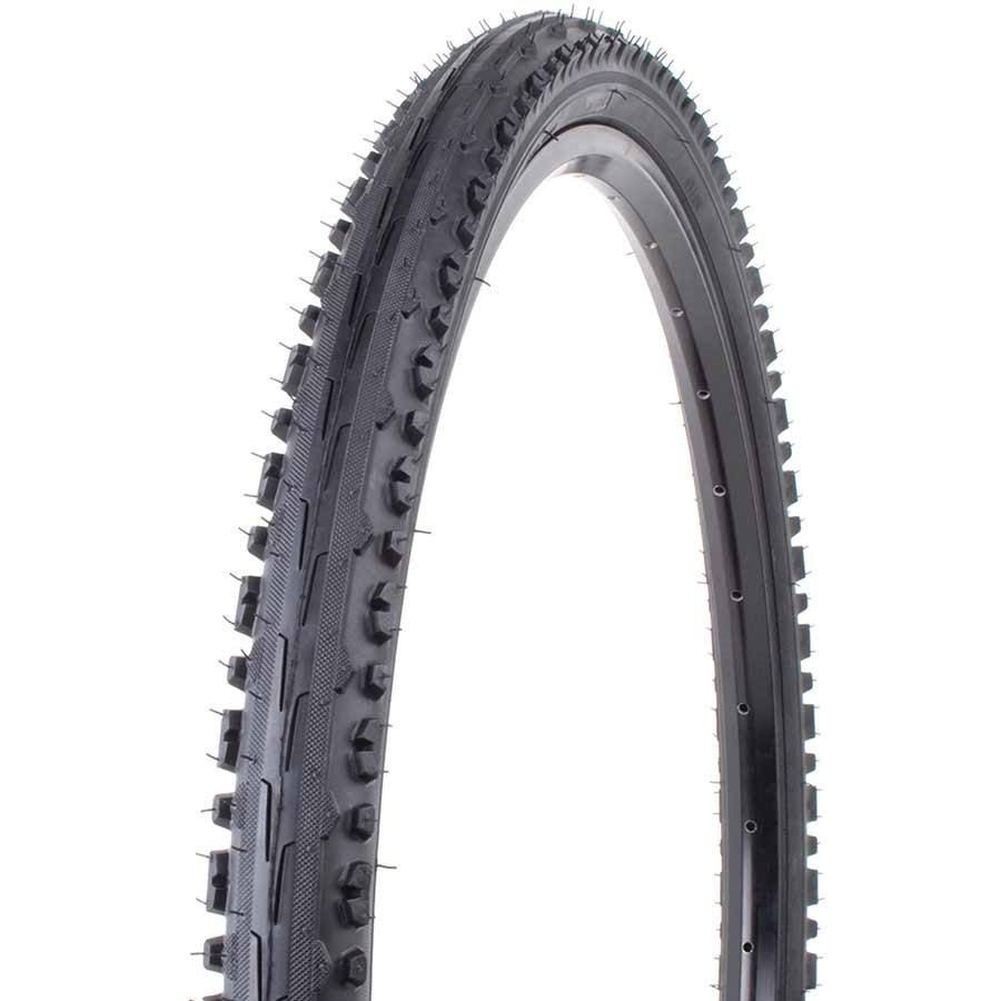 Kenda Kross Plus Bike Tire