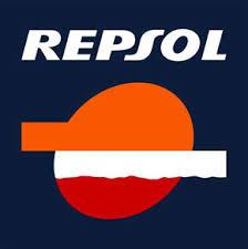 Repsol le compra a Sacyr parte de su participación en la empresa