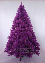 6ft Fibre Optic Christmas Tree Bq by 6ft Fibre Optic Christmas Tree Christmas Lights Decoration