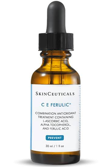 SkinCeuticals C E Ferulic Combination Antioxidant Treatment - 30ml